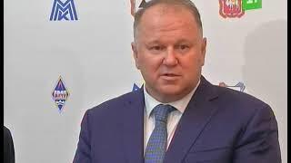 Полпред Цуканов призвал южноуральцев контролировать действия чиновников по уборке мусора