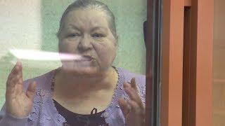 Пенсионерка и её сын осуждены за убийство почтальона в Екатеринбурге