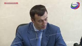 Всероссийский форум Центров государственных и муниципальных услуг пройдет в Дагестане