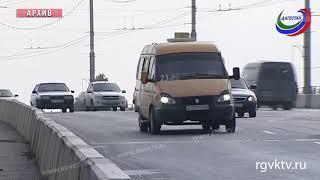В России могут изменить правила регистрации автомобилей