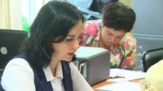 "Программа ""В тему"" от 16.02.18: Евгений Шевченко"