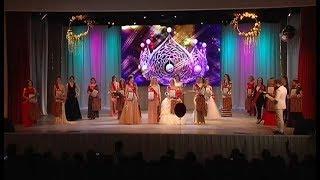 Мисс и миссис «Великая Русь – 2018 года» из Урая примут участие во Всероссийском этапе конкурса