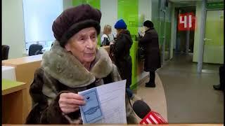 Сказочница Вера Сибирева собирает деньги на сборник