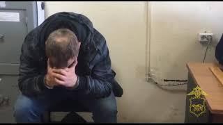 Приморец украл автомобильных зеркал на более чем 200 тысяч рублей