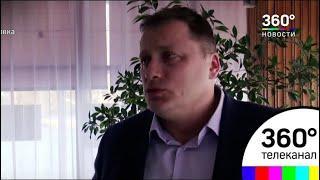 В Черноголовке ликвидировали стихийные свалки