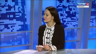 16.03.2018_ Вести интервью_ Етишева