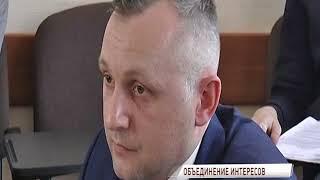 В Переславле продолжают говорить о преимуществах по объединению города и района