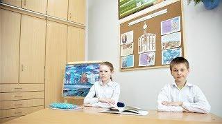 Югорские школьники за лето освоят азы православия и проведут научные эксперименты