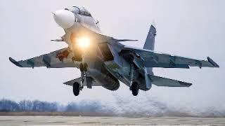 Армения приобретёт многоцелевые российские истребители Су 30СМ