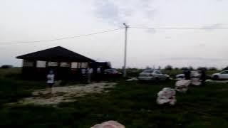 Водолазы обследуют водоемы. Завершается 2 день поиска Маши Ложкаревой в Кстовском районе