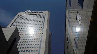 «Газпром» расторгает контракты с «Нафтогазом»