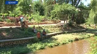 МЧС предупреждает о поднятии уровня рек