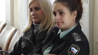 Редкие заболевания в Республике Крым
