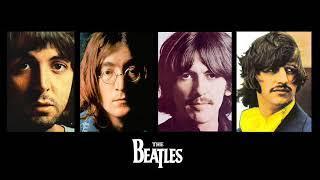 """Герои вчерашних дней - 30.11.18 """"Белый альбом"""" квартета Beatles (продолжение)"""