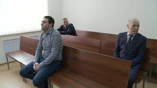 Экс-инкассатору из Екатеринбурга грозит крупный срок за кражу миллиона