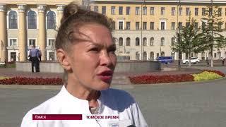 Более пятисот жителей региона проверили ВИЧ-статус в рамках всероссийской акции