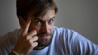 Отравили или отравился: что говорят немецкие врачи о состоянии Петра Верзилова