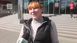 В России могут ввести новые штрафы для курильщиков. Поддерживают ли идею курганцы?