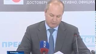 Власти Москвы подарили Ростову 14 троллейбусов