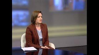 Депутат Госдумы: развивать направления аграрного туризма предлагаем вокруг устоявшихся брендов