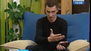 Семиклассник в Иркутске надышался клеем и умер  Как распознать, что с вашим ребенком что то не так
