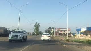 14 000 ставропольцев остались без света из за сильного ветра