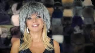 Выставка меховых шапок пройдет в Самарском ОДО