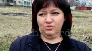 Жертва телефонного мошенника, Краснодарский край