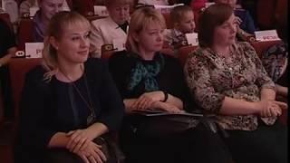 «Ярославль в цвету»: итоги конкурса