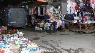 В Махачкале закроют Цумадинский рынок