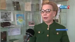 Интервью с депутатом Госдумы Галиной Данчиковой