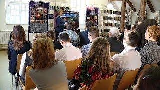 В Волгограде открылось виртуальное представительство Государственного музея истории религии
