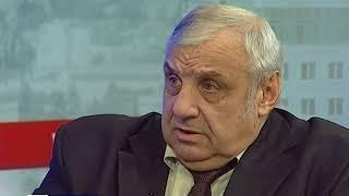 Юрий Галанин: «Я остаюсь противником ЕГЭ»
