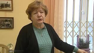 К 100-летию А.И. Солженицына: ростовчанам покажут уникальные экспонаты