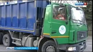 По факту или нормативу. Как платить за вывоз мусор