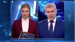 Для ярославцев и гостей города готовят обширную новогоднюю программу