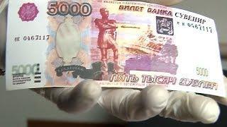 Сотрудники МВД России задержали подозреваемых в хищении 1,6 миллиона рублей