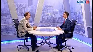 В Новосибирске пройдет этап всероссийского конкурса «АгроНТИ»