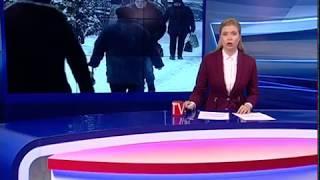Ярославцы недовольны уборкой от снега улиц и дворов города