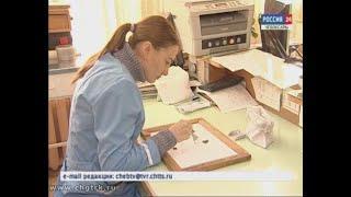 Специалисты Россельхозцентра рассказали о заболеваниях и способах лечения семян