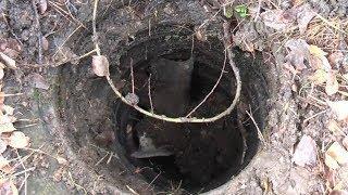 Житель Мордовии пытался скрыть тело убитого собутыльника