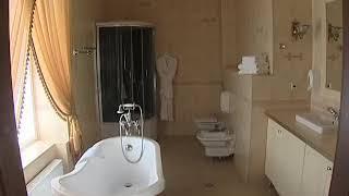 Доказано в суде: какие ростовские гостиницы завышали цены во время ЧМ