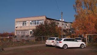 Жители Колышлея жалуются на непонятную ситуацию с отоплением