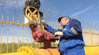 Югорские коммунальщики готовятся к отопительному сезону