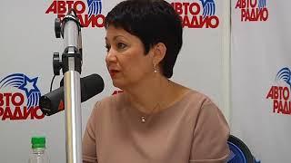 Домофонами оборудуют все детсады Биробиджана - Наталья Петрушкова (РИА Биробиджан)