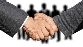 Югорских промышленников призывают объединиться