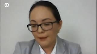 Спецслужбы Таджикистана выкрали из Москвы таджикского оппозиционера и доставили его в Душанбе
