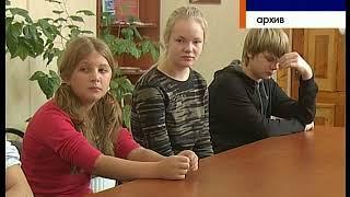 Новости 2010 03 03