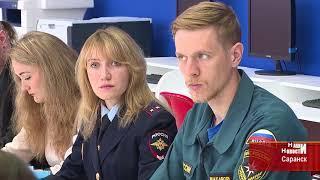 В Мордовии создано волонтёрское движение по поиску пропавших без вести «Поиск 13 регион»