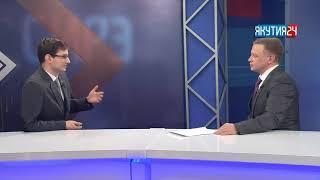 Более 800 наблюдателей «За честные выборы» будут работать на избирательных участках в Якутии